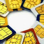 Demi Efisiensi Industri, Pemerintah Targetkan Hanya Ada 2 Operator Telekomunikasi di 2022