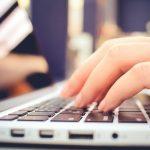 4 Alasan Mengapa Blogger Perlu Melakukan Posting Ulang Konten Lama