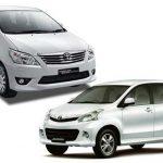 Layanan Sewa Mobil Malang Online Murah Dan Terpercaya