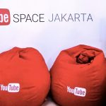 Youtube Space ~ Galeri Unik Pengasah Kreativitas Youtuber Indonesia