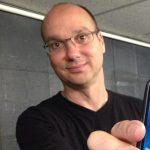 FIH-PM1 ~ Smartphone Pertama Besutan Pencipta Android