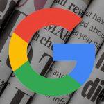 Google Fact Check ~ Sarana Baru Berantas Berita Tak Benar