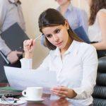 6 Kebiasaan Orang Sukses yang Wajib Anda Tiru Jika Mau Berhasil