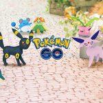Lama Tak Terdengar, Ternyata Pokemon Go Masih Punya Penggemar
