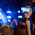 Ingin Menangi Persaingan Streaming Online? Lakukan Lokalisasi Konten