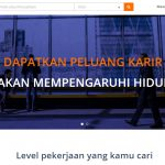 Gandeng Kementerian Tenaga Kerja, Jobs.id Siap Hadirkan Ribuan Info Lowongan Karir