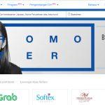 Karir.com ~ Mengulas Tentang Portal Karir Pertama di Indonesia