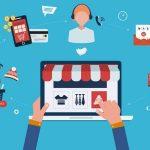 Data Terbaru Peta E-Commerce Indonesia Menurut iPrice, Siapa Terbaik Saat Ini?