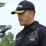 Dwifung Wirajaya Saputra, Mantan Satpam yg Kini Menjadi Pengusaha Beromset Rp 5M/ bulan