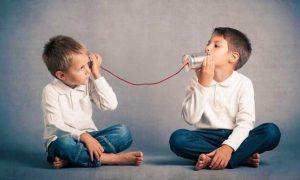 3 Kiat Praktis untuk Memperkuat Komunikasi Internal Startup Anda