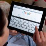 Ini Alasan Mengapa Bisnis Anda Harus Beriklan di Google AdWords