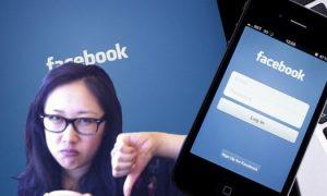 Ini 6 Alasan Mengapa Banyak yang Menghapus Pertemanan di Facebook