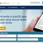 Jobsdb.com ~ Tempatnya Mencari Lowongan Pekerjaan Idaman Secara Online