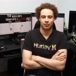 """Ini Si """"Pembunuh"""" Virus WannaCry yang Donasikan Semua Hadiah Miliknya"""