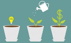 Apa Itu Growth Hacking dan Fase yang Digunakan