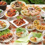 Manfaatkan Peluang Usaha Kuliner di Bulan Ramadhan, Inilah Rekomendasi Menu Idaman