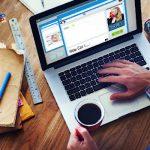 Bisnis Penulisan Artikel Lepas, Cara Asik Menghasilkan Uang secara Online