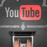 Ini Cara Download Video YouTube Tanpa Aplikasi, Mudah dan Cepat
