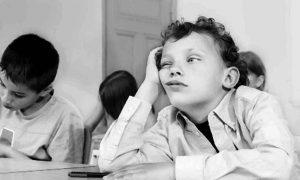 7 Alasan Mengapa Orang Malas Lebih Berpeluang untuk Sukses