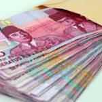 Waspada Penipuan Penggandaan Uang, Ini Modus Lama yang Berulang