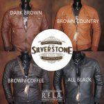 Silverstone RFLA: Bisnis Fashion yang Berawal dari Hobi dan Komunitas