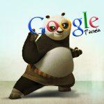 """Yuk Kenali Google Panda ~ Algoritma Imut Dengan """"Tendangan"""" Maut"""