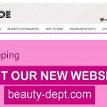 HeadtoToe, Menilik Kisah Sukses Situs Produk Kecantikan Terlengkap