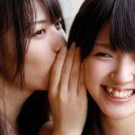 10 Rahasia Sukses Orang Jepang yang Patut Ditiru