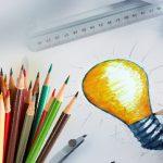 Bisnis Jasa Desain Grafis, Usaha Modal Minim Bagi Mereka yang Kreatif