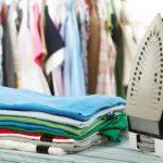 9+ Tips Usaha Laundry Kiloan Agar Berjalan Dengan Sukses