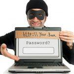 7 Penipuan Online Melalui Email yang Sering Terjadi, Waspada Ya