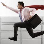 5 Tips Menjadi Karyawan Luar Biasa dan Berprestasi di Tempat Kerja
