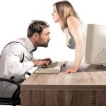Kurang Fokus Dalam Bekerja, Lakukan Tips Ini Untuk Jaga Konsentrasi
