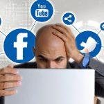 5 Media Sosial Terbaik untuk Jualan Online dan Promosi Bisnis