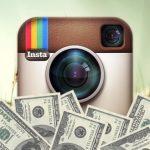 7 Cara Mendapatkan Uang dari Instagram Nyaris Tanpa Modal