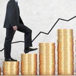 Ingin Minta Naik Gaji Pada Perusahaan, Sebaiknya Lakukan 5 Hal Ini Dulu