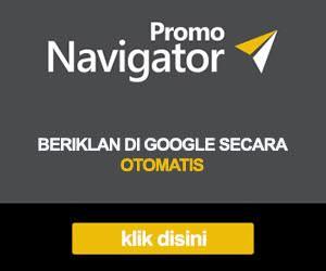 Promonavigator