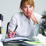 Punya Atasan Gila Kerja, Hadapi Dengan 8 Cara Ini