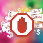 Cara Menghilangkan Iklan di HP Android Tanpa Rooting, 100% Pasti Berhasil
