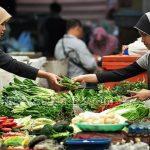 Ekonom Sebut Daya Beli Masyarakat Indonesia Menurun, Sebenarnya Inilah yang Terjadi