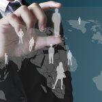 Fungsi Manajemen Sumber Daya Manusia, Bisa Mengubah Startup Menjadi Hebat