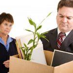 5 Kesalahan Sepele yang Bisa Membuat Karyawan Dipecat, Hati-Hati