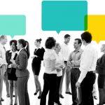 5 Kesempatan Membangun Koneksi di Sekitar Anda yang Jarang Terpikirkan