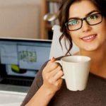 5 Cara Membuat Bos Senang, dan Karir pun Ikut Bersinar
