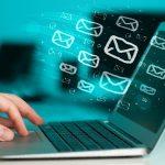 5 Tips Mengirim Email yang Baik ke Media Massa