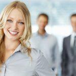 Ingin Meniti Karir di Usia Muda? Lakukan 7 Tips Berikut Ini (Recommended)