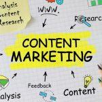 5 Strategi Pemasaran Bisnis Melalui Internet Marketing yang Paling Efektif