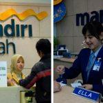 7 Perbedaan Bank Syariah dan Bank Konvensional di Berbagai Bidang