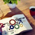 Mengapa Perusahaan StartUp Cenderung Lebih Sukses Dibanding Perusahaan Besar?