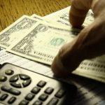 Cara Membuat Rencana Keuangan untuk Bisnis (Business Plan)